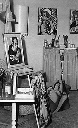 1980_Cuernavaca_-Tres-Bamus