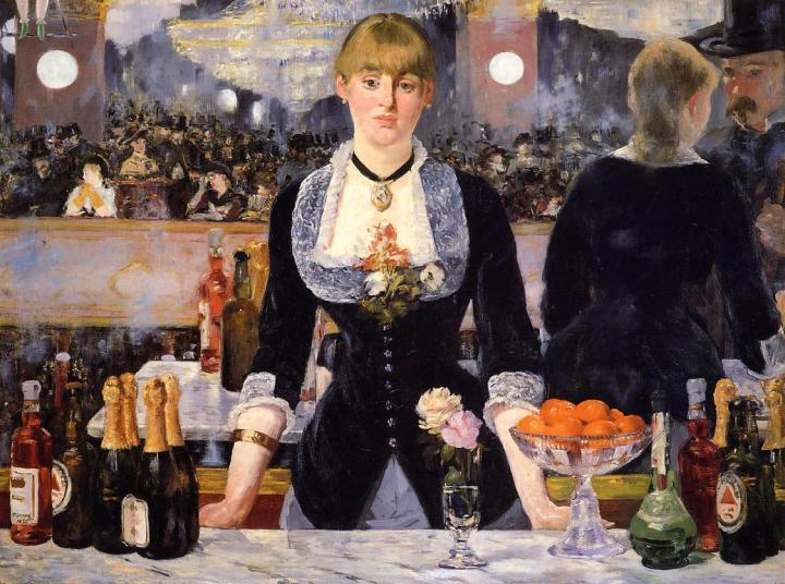 douard_manet_a_bar_at_the_folies_berg_re_le_bar_aux_folies_berg_re_1882