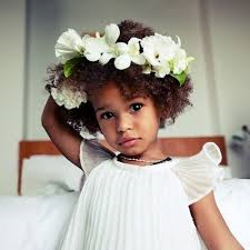 flowergirl-e1496855367635.png